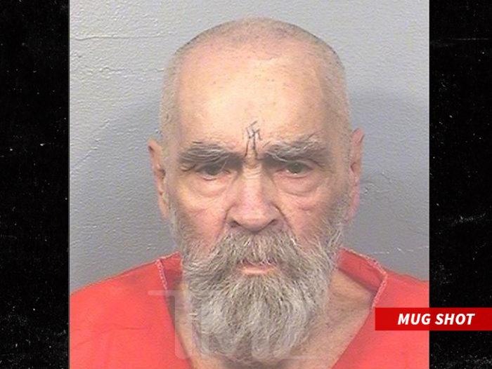 Manson 'STILL' alive- 0817-charles-manson-wm-4