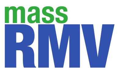 Massachusetts Registry of Motor Vehicles Announces Temporary Closure On March 23, 24, 25 During